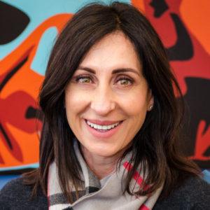 Cape Town Physiotherapy Secretary Mendle Goldblatt