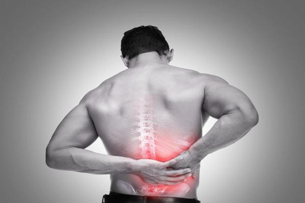 back pain lower back pain physiotherapist cape town 1