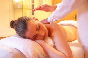 sports massage cape town waterfront sports massage physio
